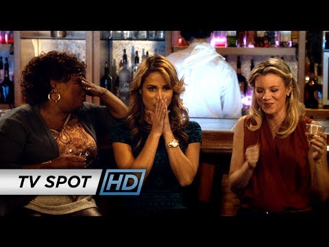 Tyler Perry's The Single Moms Club (2014) - 'Ready to Mingle' TV Spot (Short - Spanish)