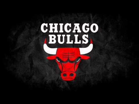 Chicago Bulls  (Trailer Music)