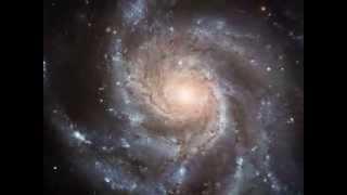 Hubble Deep Field: The Most Imp. Image Ever Taken (Redux