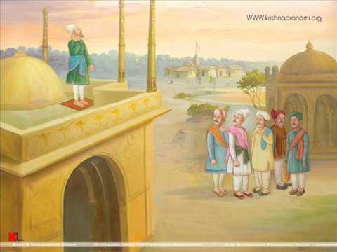 22  Aacharya Shree 108 Surya Narayan Maharaj Ji Maha Mangalpuri Dham Surat Bitak Prabachan Gandebi B