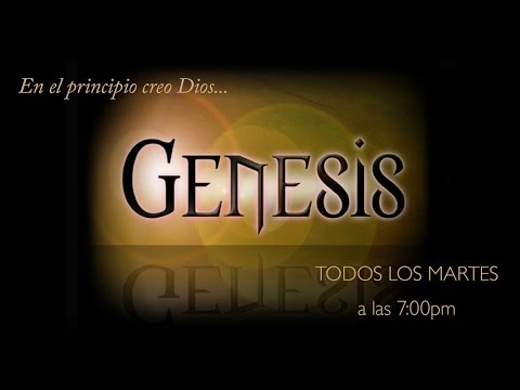 Génesis 25:27-34