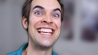 What's the sluttiest thing you've done today? (YIAY #291)