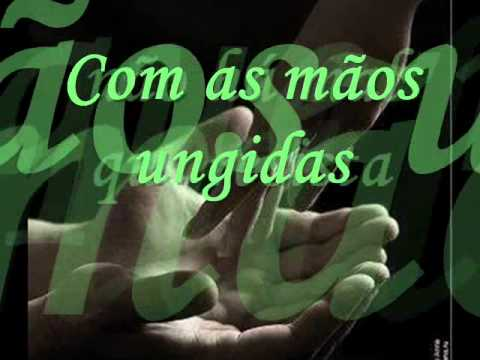 play back Mãos ungidas da shirley carvalhaes.wmv