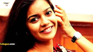 Colors Swathi is Ready for Exposing & Romance in Tollywood