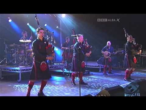 Fix You - Live - HebCelt Fest 2013