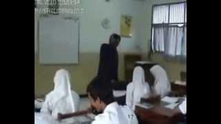 Video Kimia - Part 1