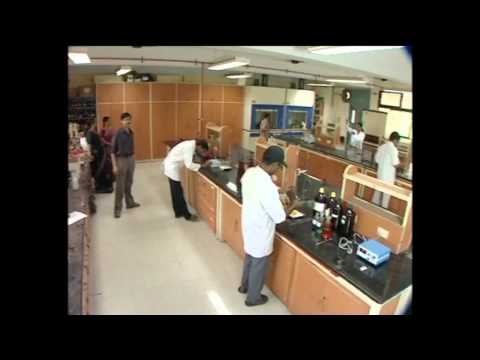 Indian Institute of Technology Madras's Videos