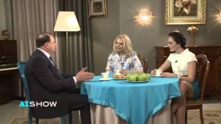 AISHOW cu Vasile Bumacov part I