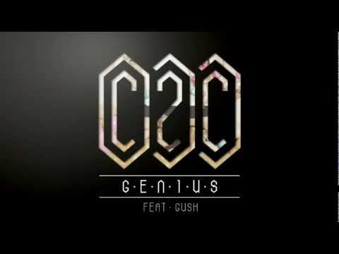 télécharger C2C – Genius