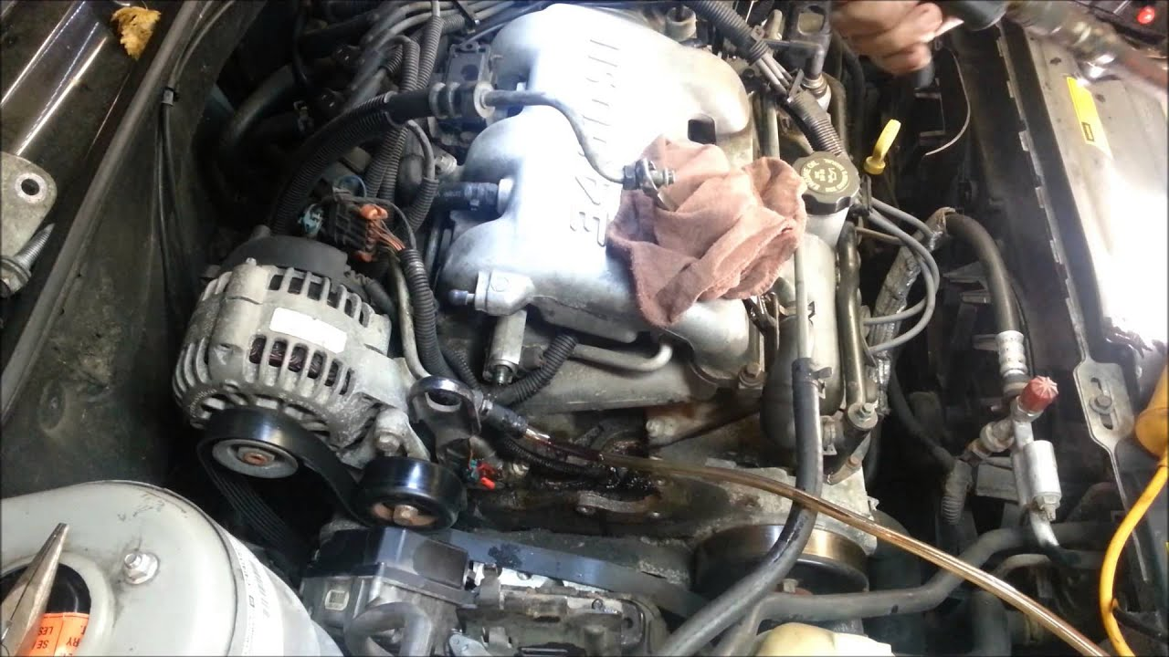1999 oldsmobile silhouette engine diagram wiring schematic pontiac grand am olds alero 3 4 liter powersteering pump  pontiac grand am olds alero 3 4 liter powersteering pump