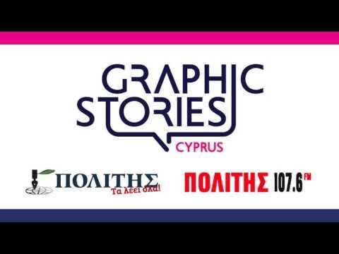 Politis 107,6 FM | Radio Spot