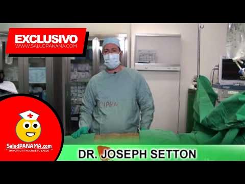 Cirugía Combinada, Lipoescultura, aumento mamario y lipo inyección de los glúteos