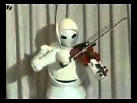 Robot Violinist_mpeg4.mp4