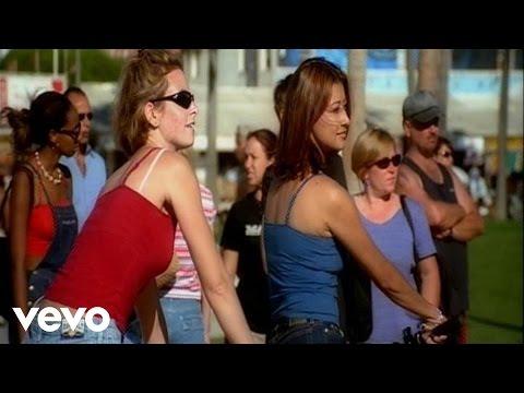 Trisha Yearwood - Inside Out ft. Don Henley