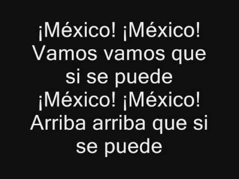 Rbd Mexico Mexico
