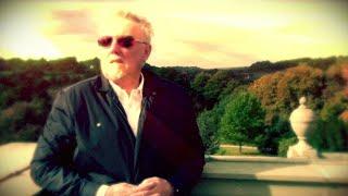 Roger Taylor - SunnyDay (2013)
