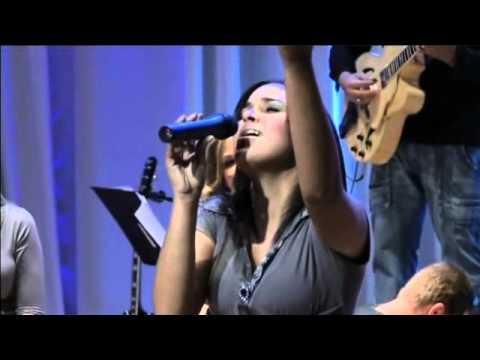 Digno- Família Soul & Novo Israel