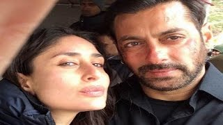 Salman Khan to get NATIONAL AWARD for Bajrangi Bhaijaan