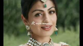 Ek Tu Hi Gawah Sadda Full Song New Punjabi Movie Heer