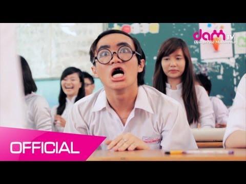 Damtv - Kính Vạn Bông - Official