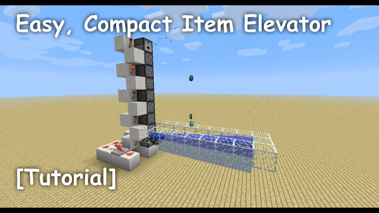 how to get 0 of an item in minecraft