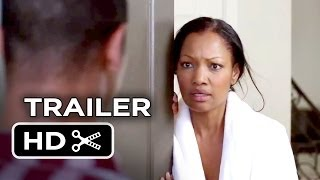And Then There Was You Official Trailer (2014) - Garcelle Beauvais, Brian White Movie HD