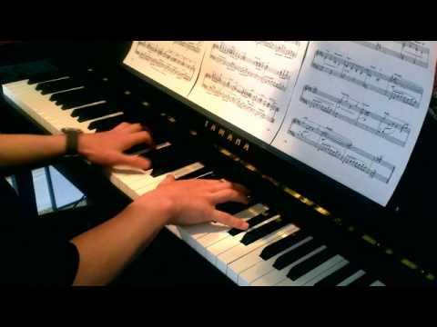 hayao miyazaki ghibli book piano sheets pdf