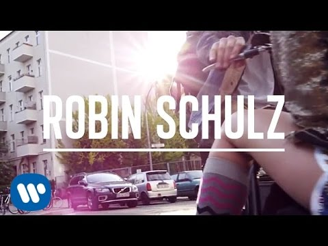 télécharger Lilly Wood & The Prick & Robin Schulz – Prayer In C