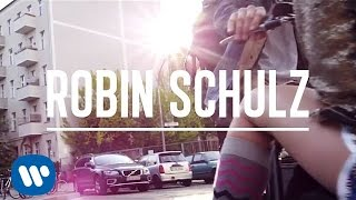 Lilly Wood, The Prick e Robin Schulz - Prayer In C