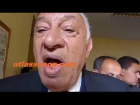 الكوهن: السايسة في المغرب وصلت إلى الحضيض