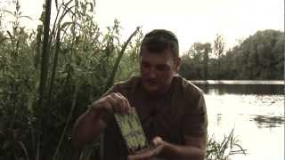::CARP FISHING TV:: PVA Bag Rigs
