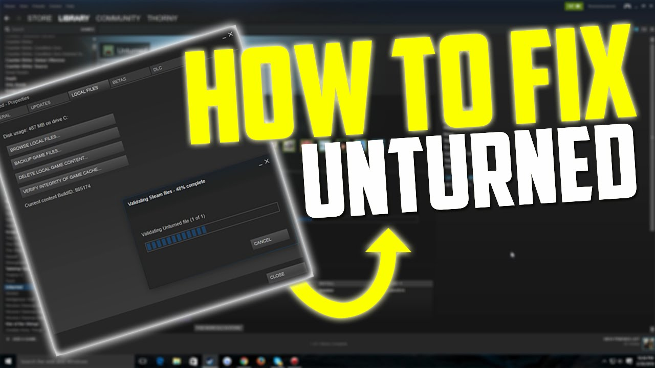 queue position 1 unturned решение