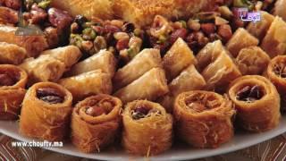 واش فراسك:هذه هي الأطعمة الواجب تجنبها في رمضان   |   واش فراسك