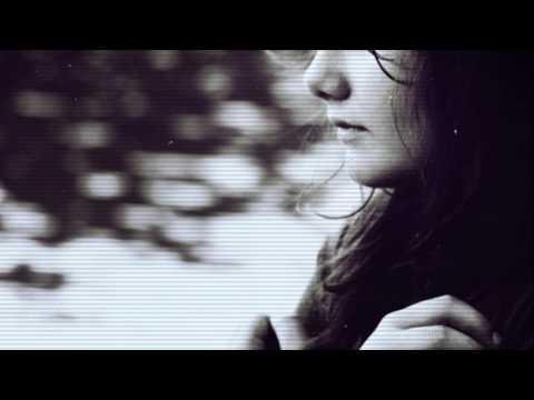 Seni nasil istemem ben şiiri  funda mavi