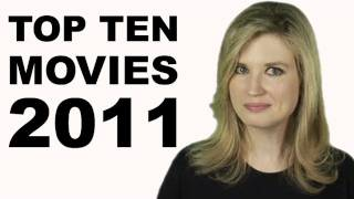 Top Ten Movies Of 2011