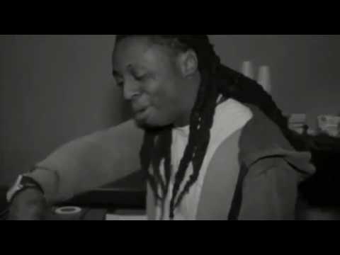 Single - Lil Wayne - VAGALUME
