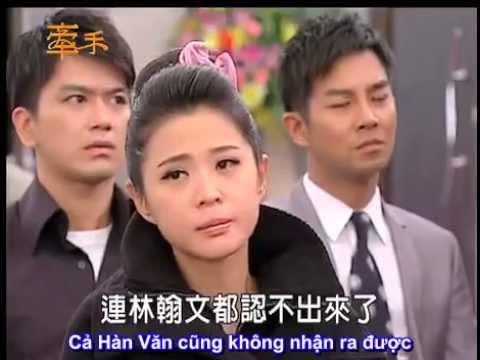 [vietsub] Phim Tay Trong Tay tap Cuoi 256