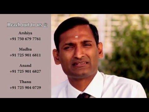 Deeksha's Videos