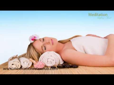 Relaxamento Spa: Musicas para Massagem