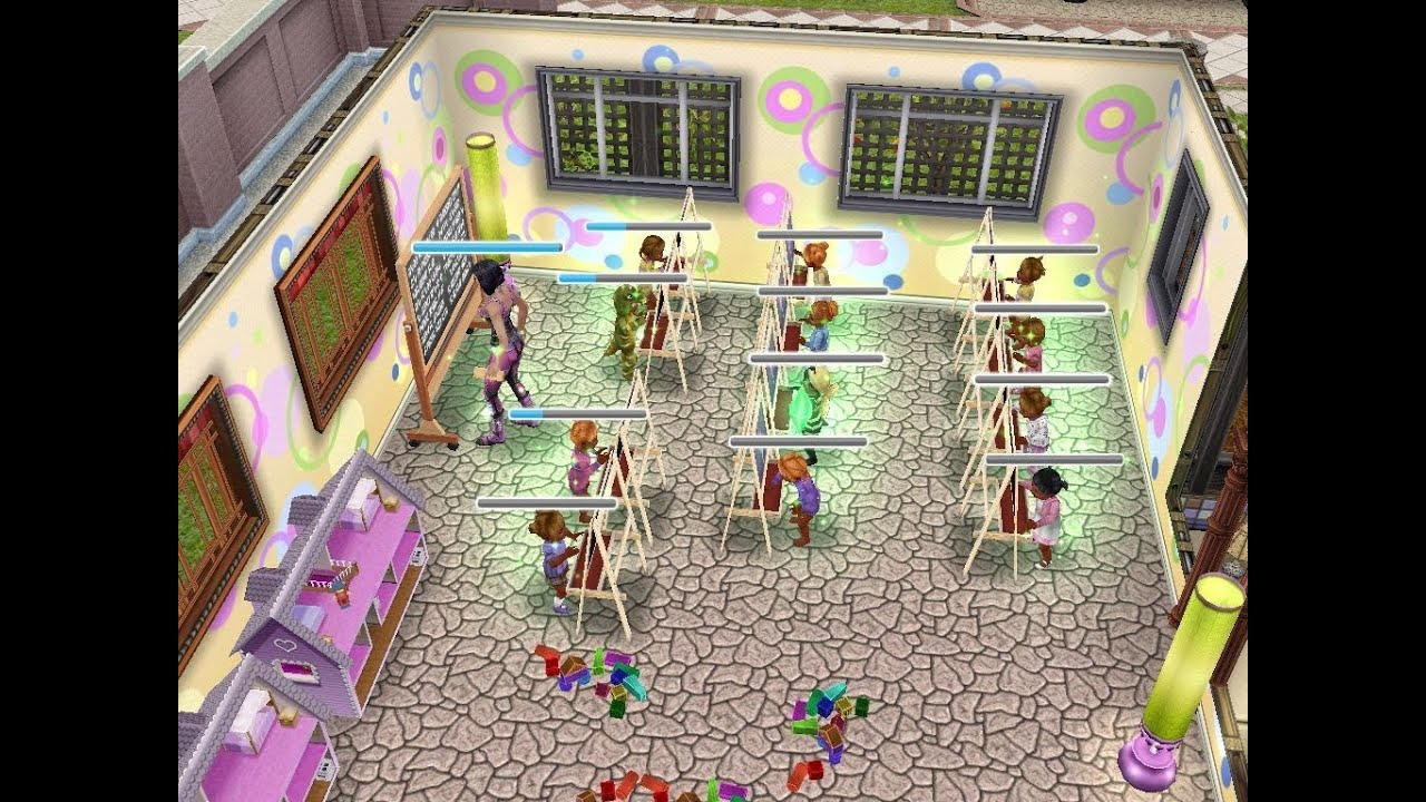 beautiful player designed home sims freeplay photos decorating