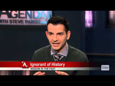 to be ignorant to the past Conjugation of ignorer (see also  ignorer avoir ignoré gerund: en ignorant en ayant ignoré present participle  use the past historic tense of avoir.