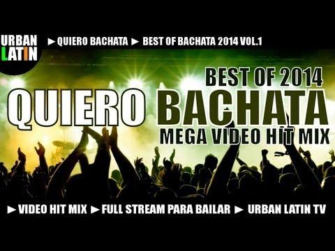 Top 50 Reggaeton Songs 2019 (Reggaeton Hits Playlist ...