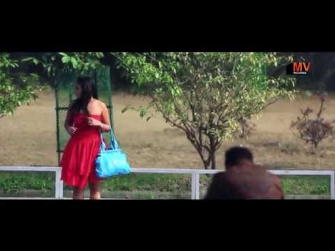 Hanju (Tears) - Guri Sanga - MV Records - Brand New Punjabi Song