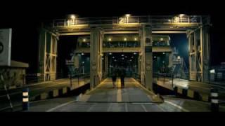 Wyspa zaginionych / Hierro (2009) trailer