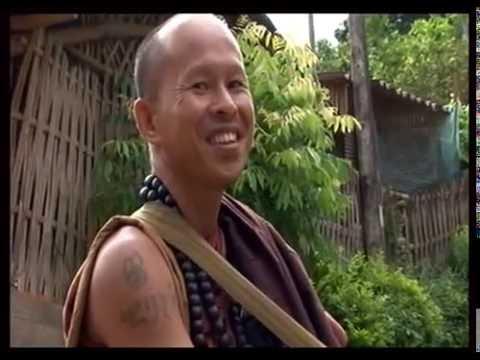 les nouveaux explorateurs thaïlande