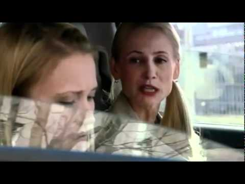 CyberBully Trailer, Cyberbully is a television film that premiered on July 17, 2011 on ABC Family. The film tells the story of a teenage girl who is bullied online. The film was...