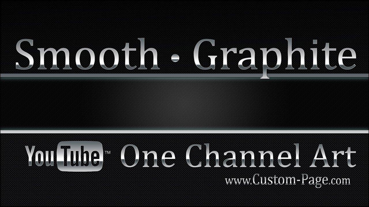 Youtube Channel Template - skiro-pk-i-pro.tk