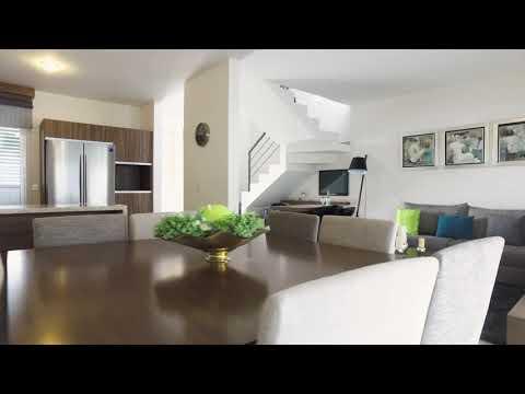 Los Espinos Residencial - Promo