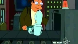 Little Bender Inspector 5 Ending Song