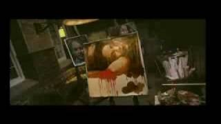 Raaz 2 The Mystery Continues Theatrical Trailer Must